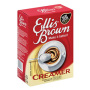 ellisbrown