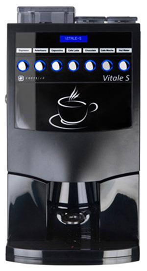 vitale-hot-beverage